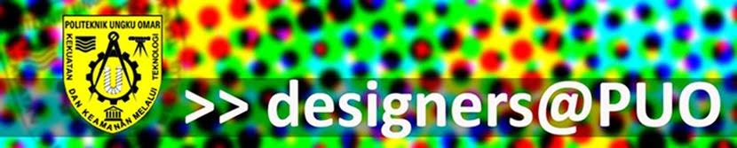 designers@PUO