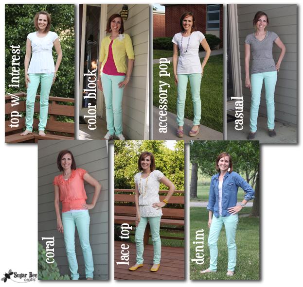 ways+to+wear+mint+jeans.png