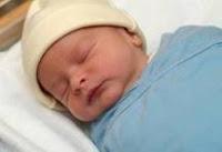 Tuntunan Islam Menyambut Kelahiran
