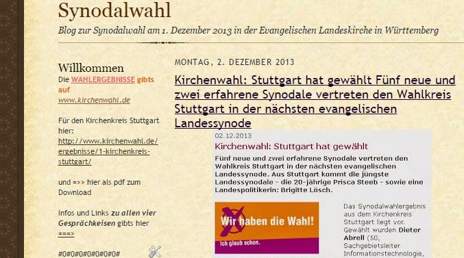 synodalwahl.blogspot.de