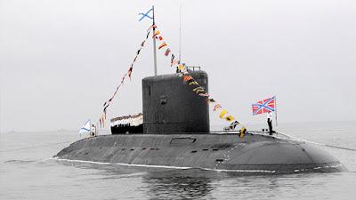 la-proxima-guerra-submarino-ruso-con-misiles-de-crucero-se-acerca-a-siria
