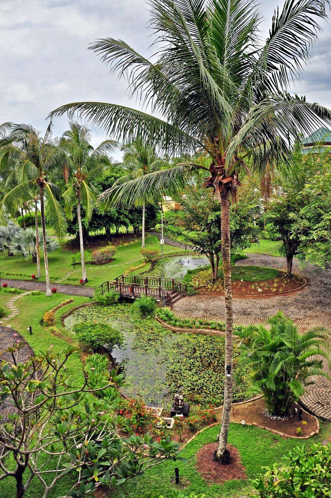 Indonesia - Bintan