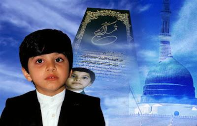 Menghafal Al-Qur'an Metode Ust Yusuf Mansur