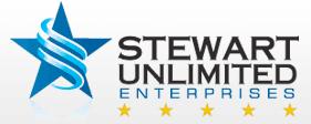 Stewart Unlimited Frozen Dessert