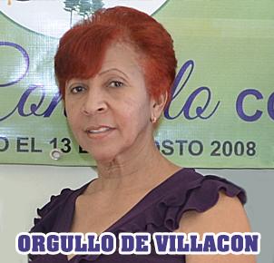 """""""Grandes de Villa Consuelo"""""""