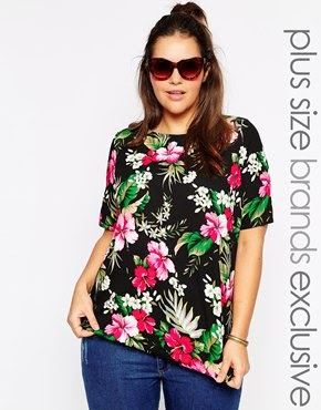 "<a href=""http://www.awin1.com/cread.php?awinmid=5678&awinaffid=216469&clickref=&p=http%3A%2F%2Fwww.asos.com%2FNew-Look-Inspire%2FNew-Look-Inspire-Tropical-Textured-Tee%2FProd%2Fpgeproduct.aspx%3Fiid%3D5134723%26WT.ac%3Drec_viewed%26CTAref%3DRecently%2BViewed"" onmouseover=""self.status='http://www.asos.com/New-Look-Inspire/New-Look-Inspire-Tropical-Textured-Tee/Prod/pgeproduct.aspx?iid=5134723&WT.ac=rec_viewed&CTAref=Recently+Viewed'; return true;"" onmouseout=""self.status=''; return true;"" target=""_top"">ASOS</a>"