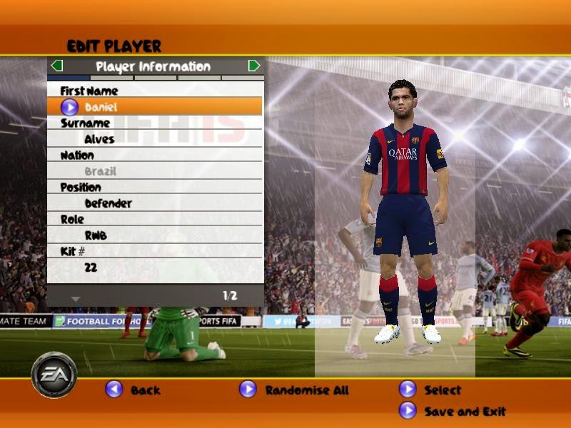 Fifa10_pc_gameplay_002 - fifa soccer blogfifa soccer blog