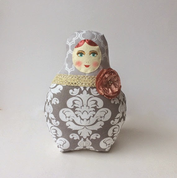 https://www.etsy.com/listing/218176406/babushka-fabric-doll-matryoshka-russian?ref=shop_home_active_17