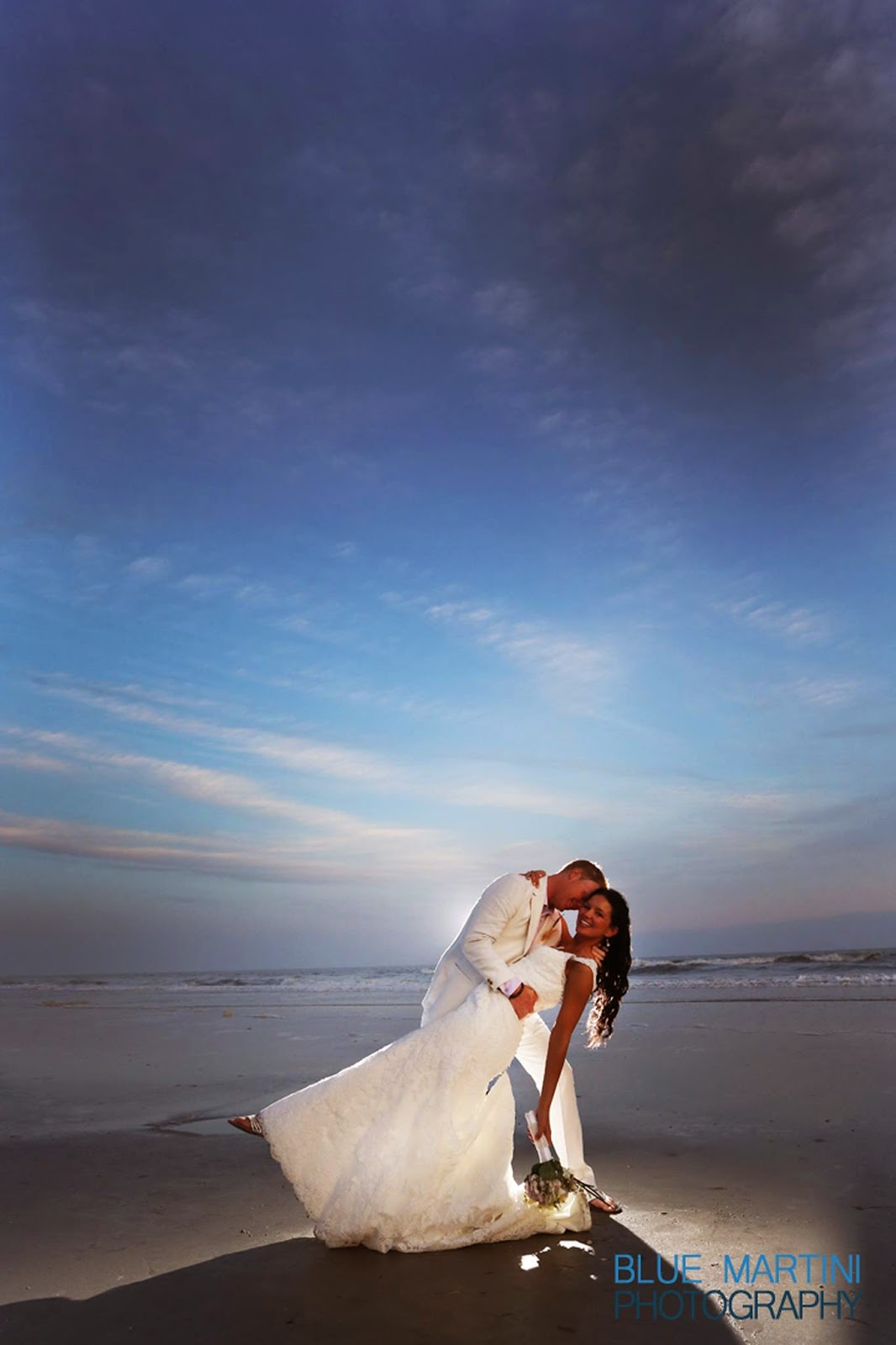 http://www.bluemartiniphotography.com/#/weddingfolder/