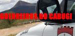 BLOG GUERREIROS DO CABUGI