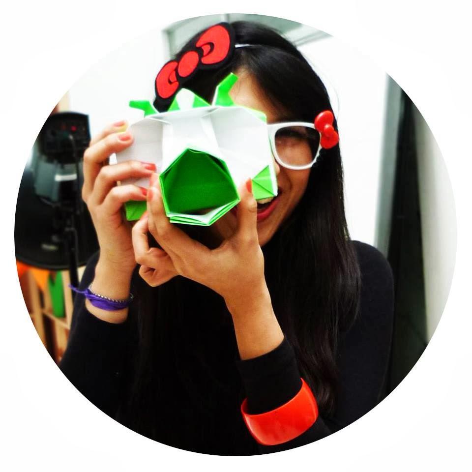 Blog Creativo ♥