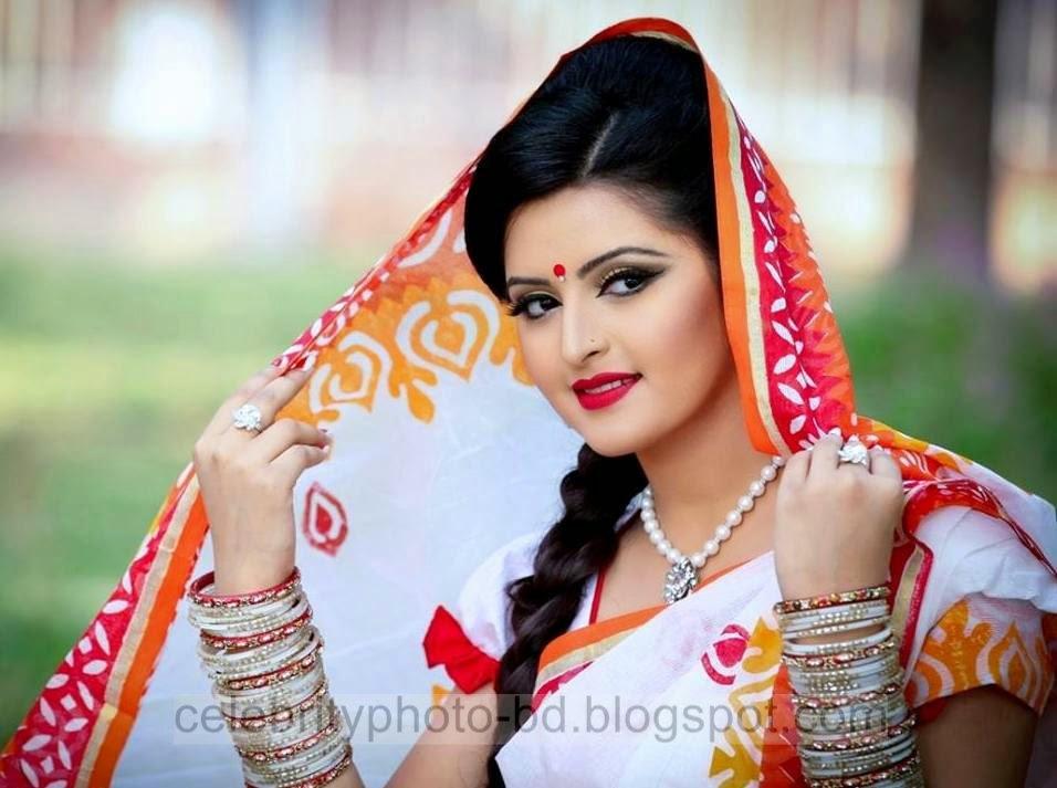 Top+New+Bangladeshi+Model+and+Actress+Pori+Moni's+Latest+Photos+and+Wallpapers012