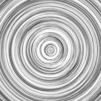 disc bump