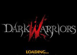 Daftar harga joki Dark Warriors