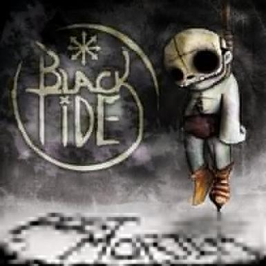 Album Review : Black Tide - Post Mortem (2011 - NWOAHM)
