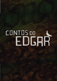 Download - Contos do Edgar - S01E01 : Berê