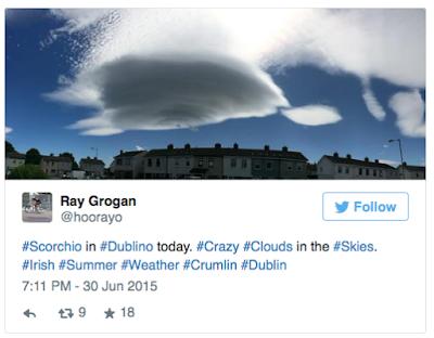 UFO Fleet Seen Over Dublin Yesterday Causes Excitement, June 30, 2015, UFO Sighting News. UFO%252C%2BUFOs%252C%2Bsighting%252C%2Bsightings%252C%2BJustin%2BBieber%252C%2Bmusic%252C%2Baward%252C%2Bsun%252C%2Bbeach%252C%2Bnude%252C%2Bnaked%252C%2Bnasa%252C%2Btop%2Bsecret%252C%2BET%252C%2Bsnoopy%252C%2Batlantis%252C%2BW56%252C%2Buredda%252C%2Bscott%2Bc.%2Bwaring%252C%2Bpyramid%252C%2BDublin%252C%2B%2BCeres%252C%2Bgarfield%252C%2Bwiz%2Bkhalifa%252C%2Bshia%2Bsun%252C%2Bsolar%252C%2Bparanomal%252Ctech%252C%2B2522423301