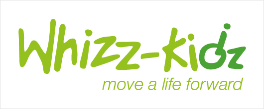 Whizz-kidz-work-placement