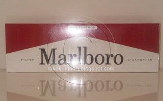 marlboro hardpack philippines