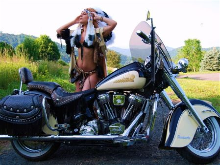 2002-indian-chief-medicine-girl-and-the-