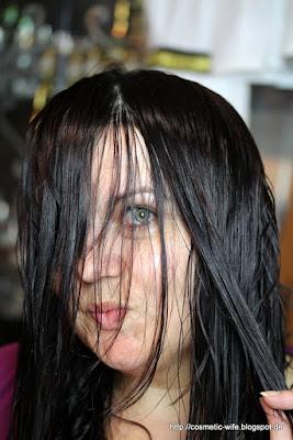 noch ein make up blog