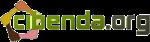 cibenda.org