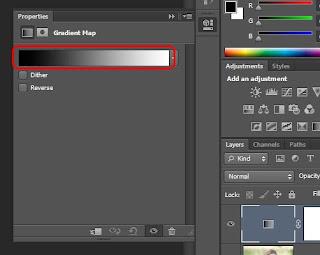 photoshop cs6, tutorial photoshop, photograpich toning, belajar photoshop