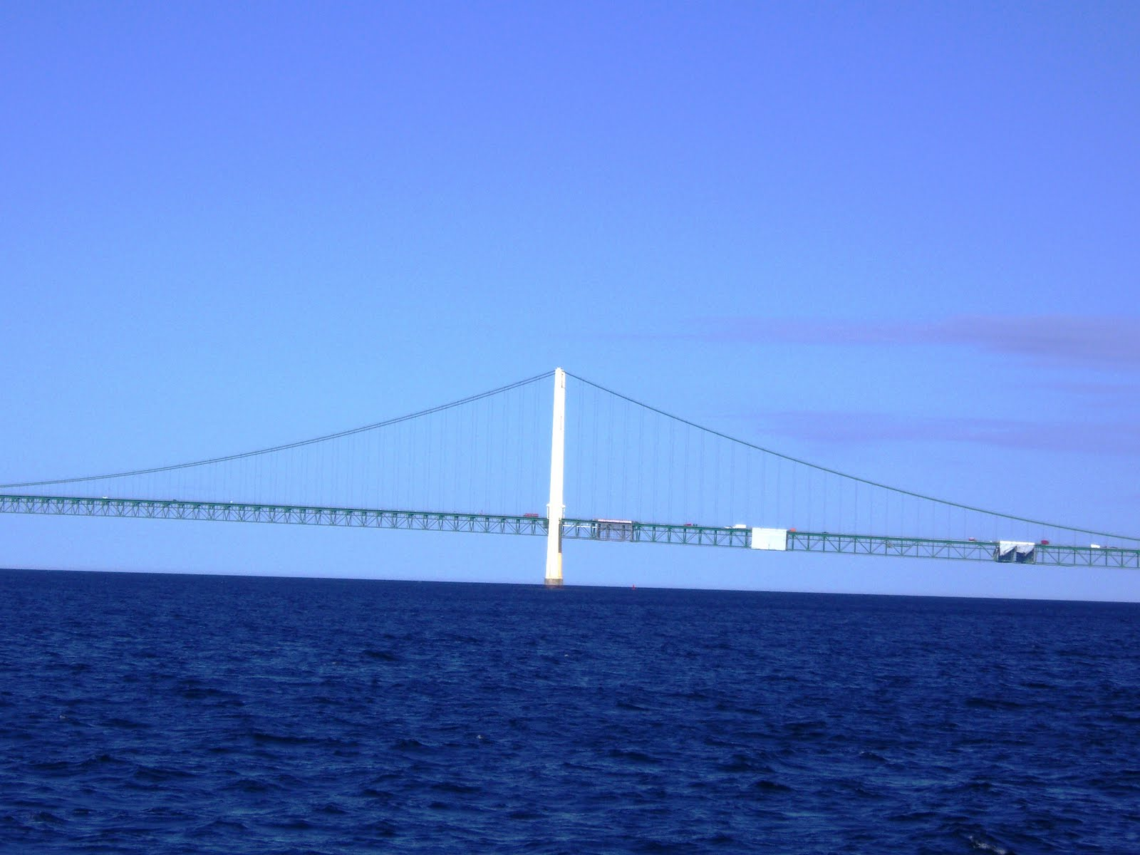 mackinac island mature dating site History of mackinac, mackinaw city, and mackinac island  mackinaw city history  this is one of this island's oldest structures, dating back to 1780 or earlier.