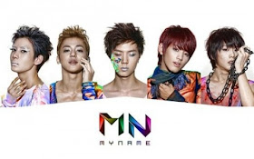 : : MyName : :