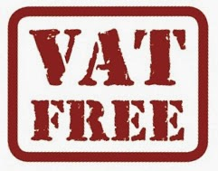 How to get VAT free Silver Coins in the UK