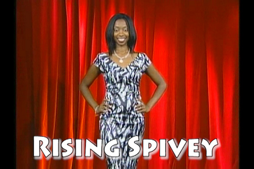 spivey single parents Subscriber benefits becoming a subscriber is an easy and affordable way to enjoy great music by musicians of exception quality in the comfortable elegance and acoustical excellence of spivey.