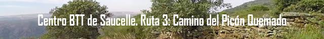 http://www.naturalezasobreruedas.com/2015/07/centro-btt-de-saucelle-ruta-3-camino.html