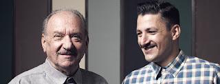 ZIRIGOZA.EU   Blog (Cuadrante de reflexión)   Movember
