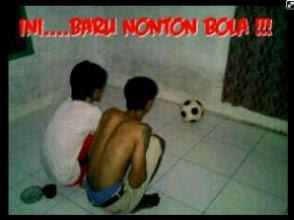 nonton bola