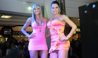 fotos e imagens de Vestidos de Marca