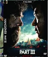 The Hangover Part 3 Download Full Free