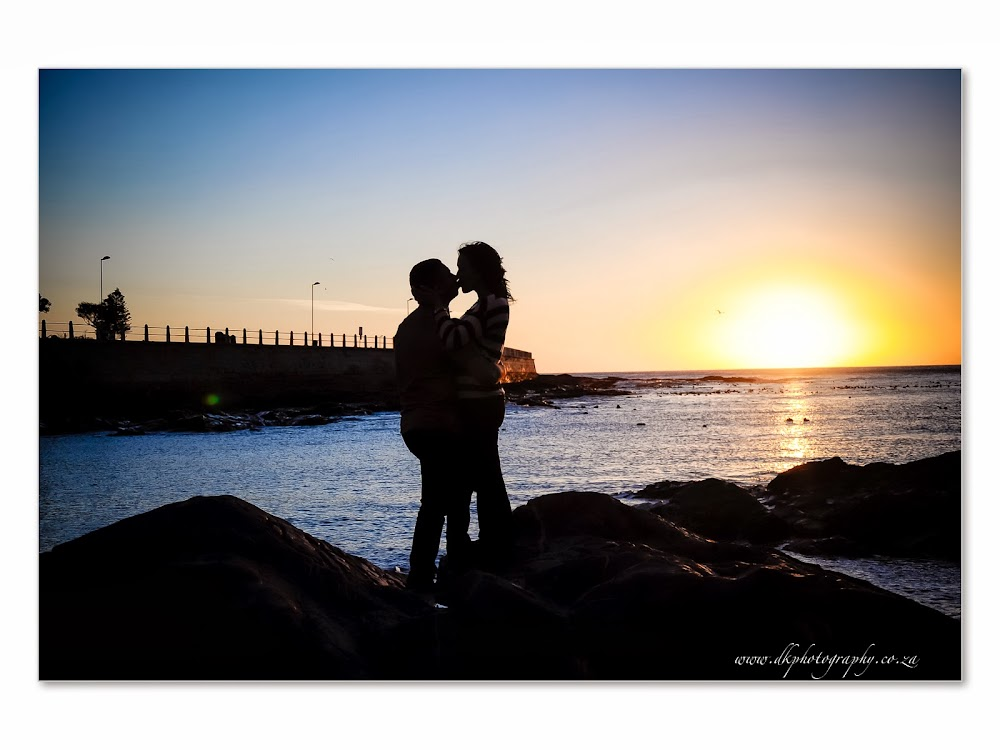 DK Photography Fullslide-200 Nadine & Jason { Engagement }  Cape Town Wedding photographer