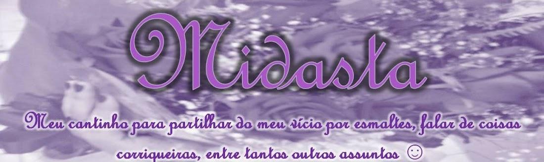 MiDaStA