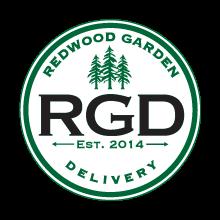 http://redwoodmeds.com/