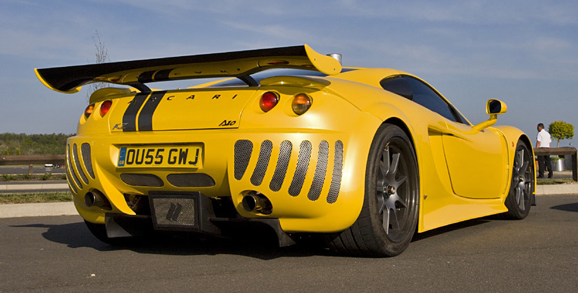 Ascari+A10+yellow+back+quarter+view.png