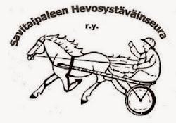 Tervetuloa Savitaipaleen Hevosystäväinseuran sivuille!