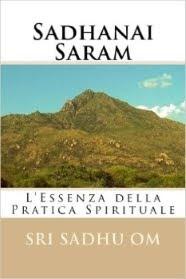 Sadhanai Saram