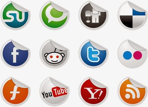 كيف تجعل تدويناتك تلقى إهتماما كبيرا من قبل الزوار