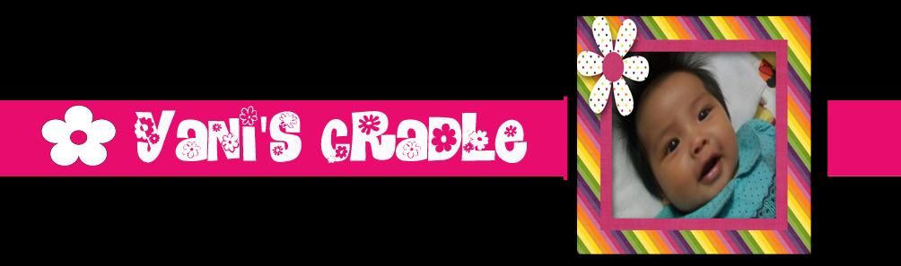 Yani's Cradle