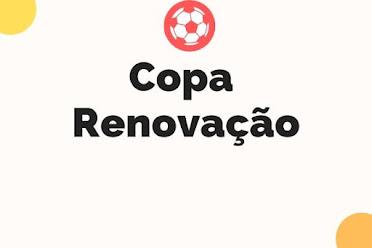 Copa Renovação