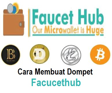 Faucet Hub