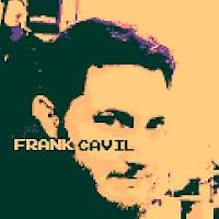@FrankCavil
