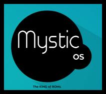 Install Custom ROM Mystic OS untuk Redmi Note 3G