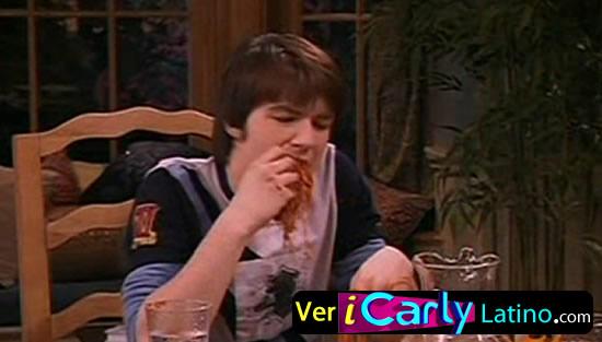 Drake y Josh 2x11
