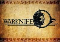 WarkNife